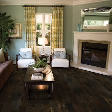 Dark Flooring silverado hardwood floors by hallmark hardwoods 3212 by xevi.us