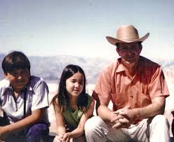 Cecil Summers Obituary - San Jose, CA