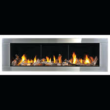 gas fireplace fire inserts installation corner vent free propane ventless lp fireplaces propane gas fireplaces vent free