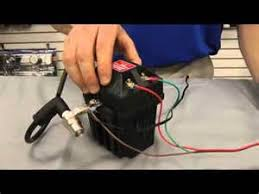 mallory ignition coil wiring diagram images mallory comp 9000 mallory ignition testing ignition coil for positive spark