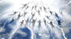 Docteur Kelly Bowring – L'avertissement, le miracle et l'apocalypse Images?q=tbn:ANd9GcT5RnbRX_wFeqF2Sk579u73yJHSG0WoLDsSKhBVu8YMvK3dZm3e