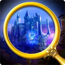 Solve mysteries, find the difference or even hidden numbers! Midnight Castle A Free Hidden Object Mystery Game For Fire Import It All