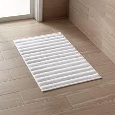 modern bathroom mats beautiful white bath mat in bath rugs reviews than fresh bathroom mats sets