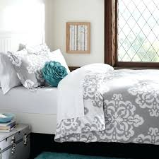 waterfall ruffle duvet cover review white ruffle bedding also white waterfall ruffle duvet cover as
