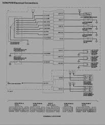 25 pictures of 2005 honda accord wiring diagram schematic example 2005 honda accord power window wiring diagram 25 pictures 2005 honda accord wiring diagram bjzhjy net