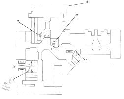 diy ceiling fan wiring diagram diy discover your wiring diagram harbor breeze ceiling fan electrical wiring diagram