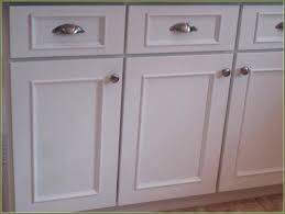 kitchen cabinet door handles kitchen cabinet door handle medium size of pulls kitchen cupboard doors cabinet