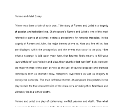 romeo and juliet essay on love and fate fate in william shakespeares romeo and juliet essay 1000