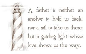 Father Quotes. QuotesGram