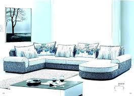 Italian design furniture brands Living Room Contemporary Furniture Brands Best Living Room Furniture Brands Luxury Contemporary Furniture Brands Luxury Furniture Brands Modern Busnsolutions Contemporary Furniture Brands Best Living Room Furniture Brands