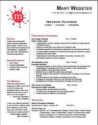 Sample Kitchen Designer Resume Assistant Interior Designer Description Kerala Kitchen Design