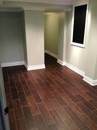 wood flooring in basements elegant engineered for 8 w hickory pertaining to 12