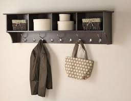 Antique Wall Mounted Coat Rack Antique Wall Mounted Coat Rack Shelf Wall Mounted Coat Rack with 77