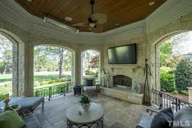 Hd Designs Outdoors North Ridge Collection 1412 Hedgelawn Way Raleigh Nc John Butler