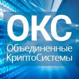 Купить <b>устройства громкой связи</b> в Петрозаводске - Товары в ...