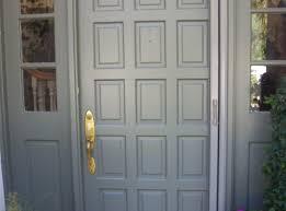 Door : Storm Door Screen Replacement Feelgood Storm Door Frame ...