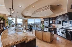 9103 alta 1501 las vegas nv large 010 24 kitchen 1500 1000 72dpi