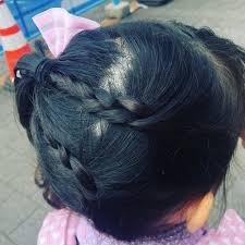 Posts Tagged As 崩れない髪型 Picdeer