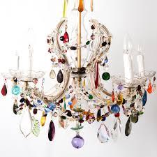 chandeliers oct2016 19