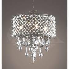 beautiful bronze crystal chandelier rachelle 4 light round antique inside small bronze modern chandelier with