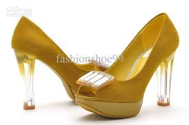 لمحبي اللون الاصفر images?q=tbn:ANd9GcT