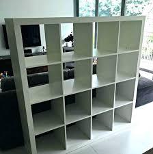 free ding bookcase bookshelves shelf unit industrial style freeding shelving ikea standing shelves kitchen storage g bookshelf units design breathtaking