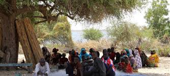 Image result for Insecurity & Human Rights Abuses In Southeast NIGERIA