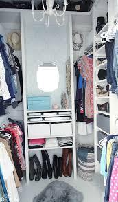 diy closet room. Glamclosetfull Diy Closet Room T