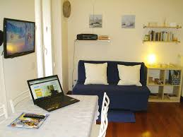 Affordable Apartment Furniture zara cosy & cheap apartment milan italy booking 7019 by uwakikaiketsu.us