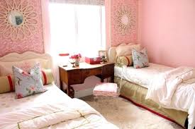 kids bedroom for twin girls. Twin Boy Bedroom Ideas Romantic Girls Girl Toddler . Kids For
