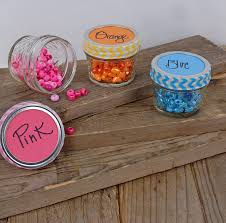 ball 4 oz mason jars. ball 4 oz mason jars awe-inspiring on modern home decoration together with 4oz quilted jelly 15