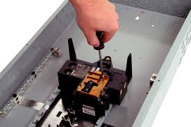 com siemens ecsbpk generator standby power mechanical siemens logo