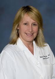 Belinda Dure-Smith, MD | Arch Health