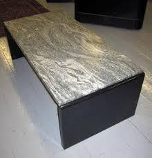 granite coffee table. Y5 \u2013 New Granite Stone Top Coffee Table O