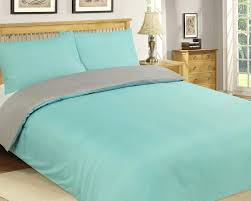 turquoise and grey bedding bedding bedding luxury bedding king comforter and sheet sets gray white bedding king size purple turquoise and gray baby