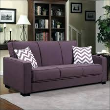 sectional sofa pet covers couch gorgeous full size of couches chairs free shipping6 sectional