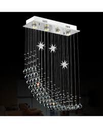 glass ball chandelier nautical chandelier room chandelier princess chandelier capiz chandelier
