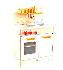 childs play kitchen best play kitchen for toddler play kitchen sets wooden play kitchen sets wooden