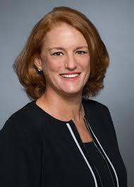 Wendy Wilson - Davis Kaufman PLLC