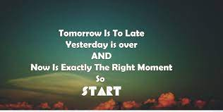 Motivational Quotes Wallpaper Pinterest ...