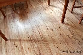 beautiful eucalyptus wood flooring stock of floors