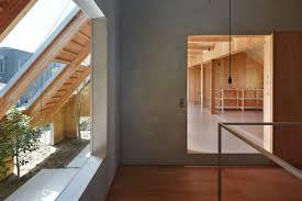 suppose design office toshiyuki. exellent design suppose design office toshiyuki yano  house in anjo inside office o
