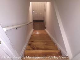 Simple Charming 1 Bedroom Apartments For Rent In Waterbury Ct 1