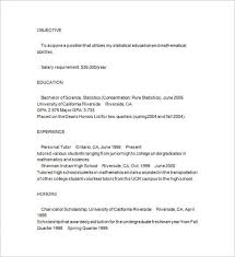 Tutor Resume Sample Magnificent How To Leave Tutor Resume Sample Without Being Freizeit Job