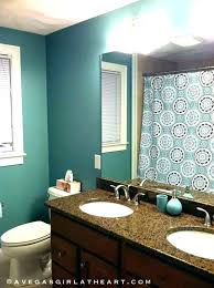 bathroom color ideas for painting. Best Colours For Small Bathrooms Bathroom Color Schemes Ideas With No Windows Paint Painting
