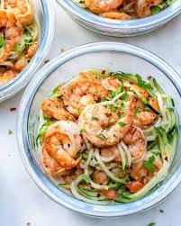 Healthy Bang Bang Shrimp Recipe {KETO ...