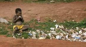 essay on poverty in south africa ielts academic writing essay on poverty in south africa