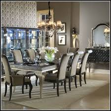 Michael Amini Furniture Hollywood Swank Furniture Home