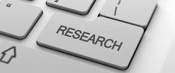 thesis paper methodology essay on research methods roosevelt who wouldn t fight for resume research methods