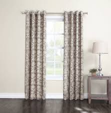 sears bedroom curtains. curtains stunning sears curtain rods to add flair your window bedroom u